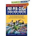 Pay-Per-Click Search Engine Engine Marketing Handbook