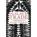 History of the Atlantic Slave Trade, 1440-1870