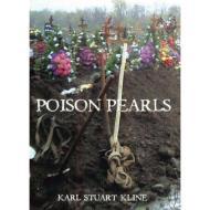 poison-pearls.jpg