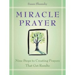 miracle-prayer-nine-steps-to-creating-prayers-that-get-results.jpg