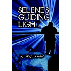selenes-guiding-light.jpg