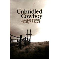 Unbridled Cowboy
