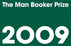 mbp2009_header