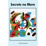 Secrets no More